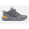 COLUMBIA FACET 30 OUTDRY TI GREY STEEL CHAUSSURES