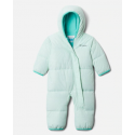 COLUMBIA SNUGGLY BUNNY BUNT SEA ICE SPARKLE COMBINAISON