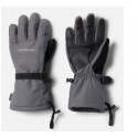COLUMBIA M WHIRLIBIRD II GLOVE CITY GREY GANTS 2021