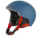 CAIRN ANDROID PACIFIC FIRE CASQUE