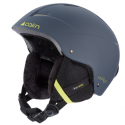 CAIRN ANDROID MAT SHADOW LEMON CASQUE