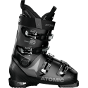CHAUSSURES ATOMIC HAWX PRIME 85 W BLACK/SILVER