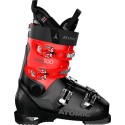 CHAUSSURES ATOMIC HAWX PRIME 100 S BLACK/RED 2021