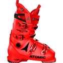 CHAUSSURES ATOMIC HAWX PRIME 120 S RED/BLACK 2021