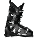 CHAUSSURES ATOMIC HAWX ULTRA 85 W BLACK/WHITE 2021