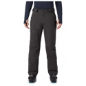 MOUNTAIN HARDWEAR CLOUD BANK GTX M INS PNT DARK STORM PANT