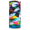 BUFF ORIGINAL JR CAMO EVOLUTION TOUR DE COU 2021
