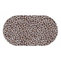 JAO PROTEGE MASQUE LEOPARD 2021